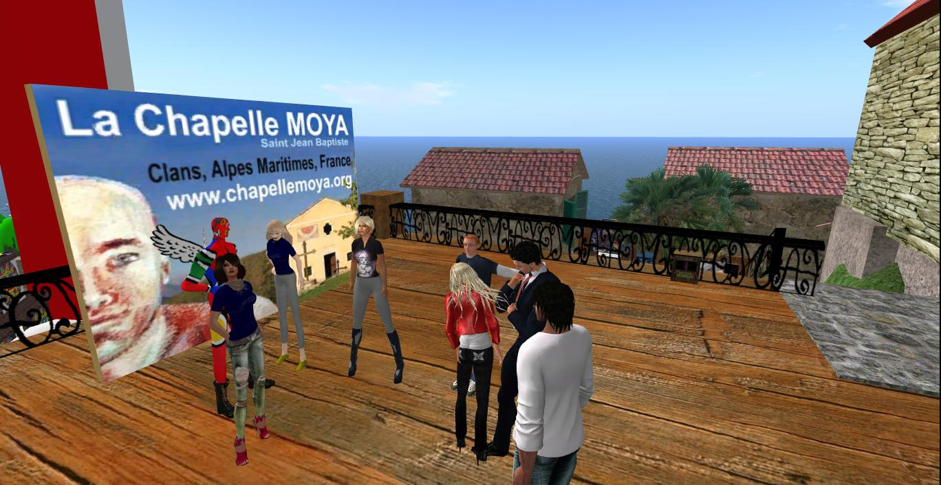 second life 2